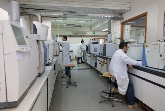 ecocontrol-sud-analisi-chimiche-4