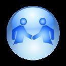 ecocontrol-sud-comparto-ambiente-sicurezza-23