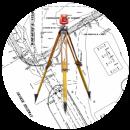 ecocontrol-sud-comparto-geofisico-strutturale-indagini-strutturali-42