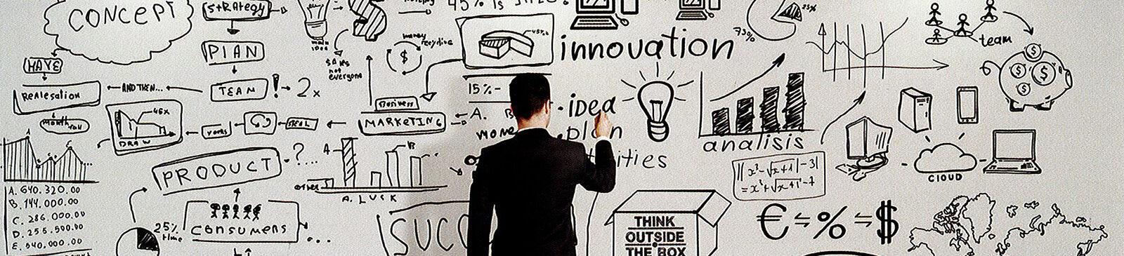 ecocontrol-sud-innovazione-ricerca-sviluppo-44